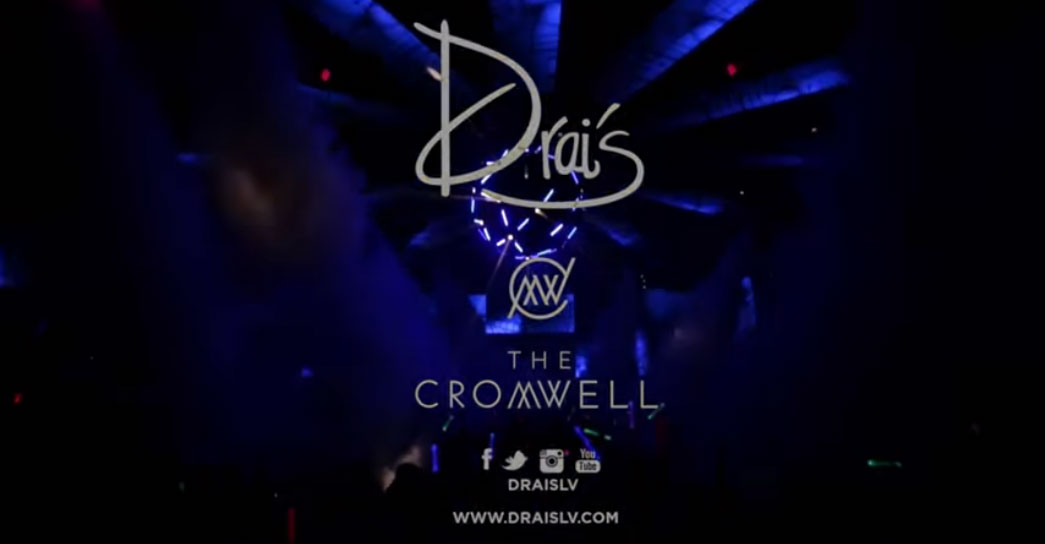 Drai's @ The Cromwell